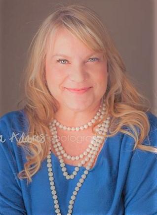 Tonya Adams - Premier Estate Liquidator Serving the Dallas-Ft. Worth Area