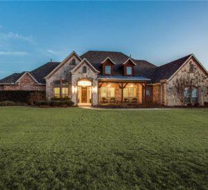 Prosper Estate Sale October 18-20