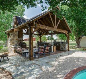 Justin TX Mini Ranch September 21-23