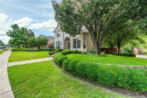 Murphy Texas Estate Sale