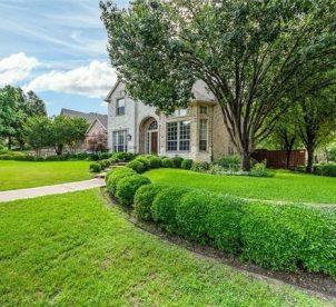 Murphy TX Estate Sale September 14-16